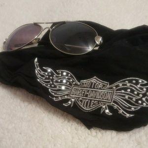 Harley-Davidson Accessories - Harley Davidson Do-rag Headband 48992d690cc
